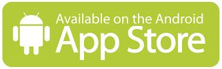 Aplikacja na system Android dostępna w play sklep - wideodomofon safe