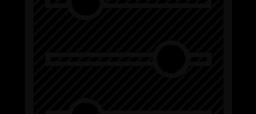 wideodomofon ip parametry