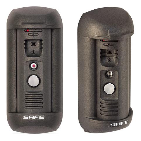 bramofon-safe2